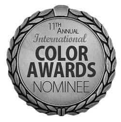 20180314-international-color-awards_nominee-11th
