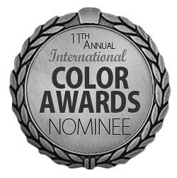 20180314-international-color-awards_nominee-11th