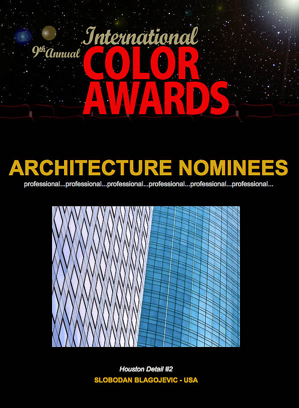 9th-Color-Awards